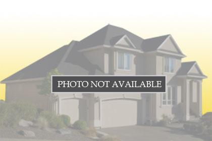 310 Seawell Place , 36922, N/A, Single-Family Home,  for sale, Gail Bullard, Realty World Graham/Grubbs & Associates
